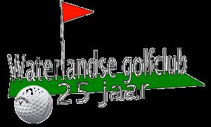 25 jaar golf_1