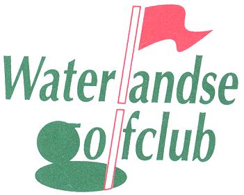 Waterlandse Golfclub